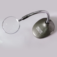 flexible stand magnifier_2033-90