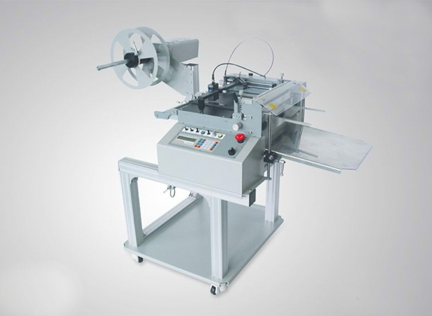 Film and Label Cutter